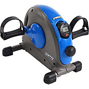 Stamina Mini Exercise Bike w/ Smooth Pedal System