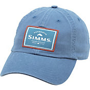 fe56e7294d46d Simms Men s Single Haul Hat