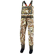Simms G3 Guide Breathable Chest Waders