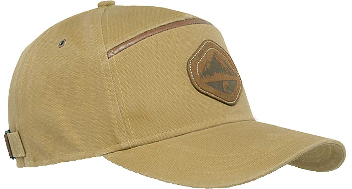 Sunday Afternoons Men's Field Hat