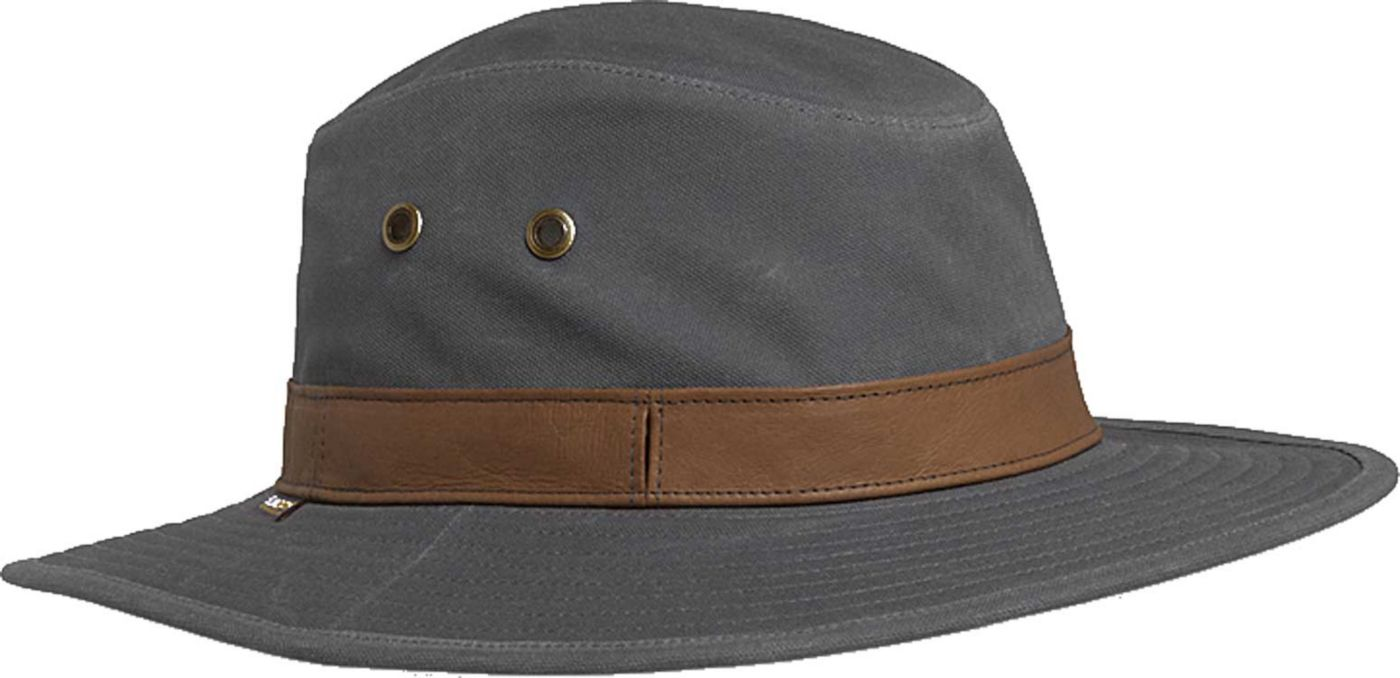 Sunday Afternoons Men's Lookout Hat