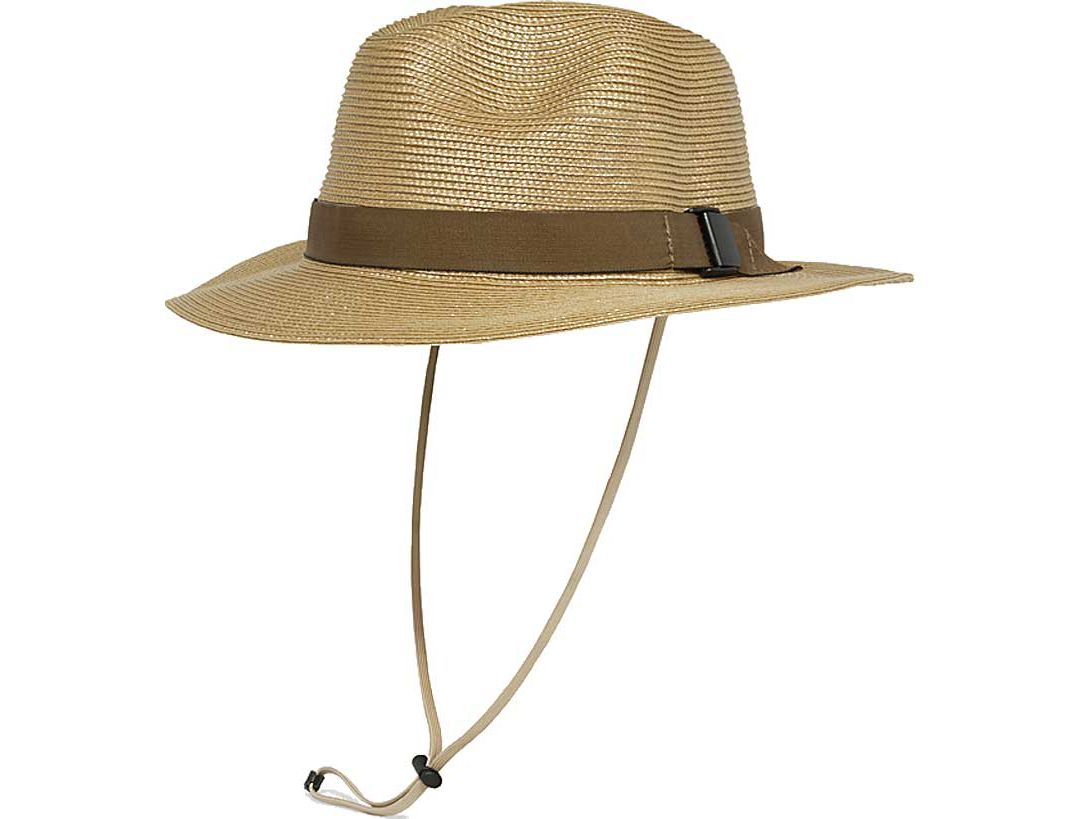 b56da8ee1 Sunday Afternoons Men's Excursion Hat | DICK'S Sporting Goods