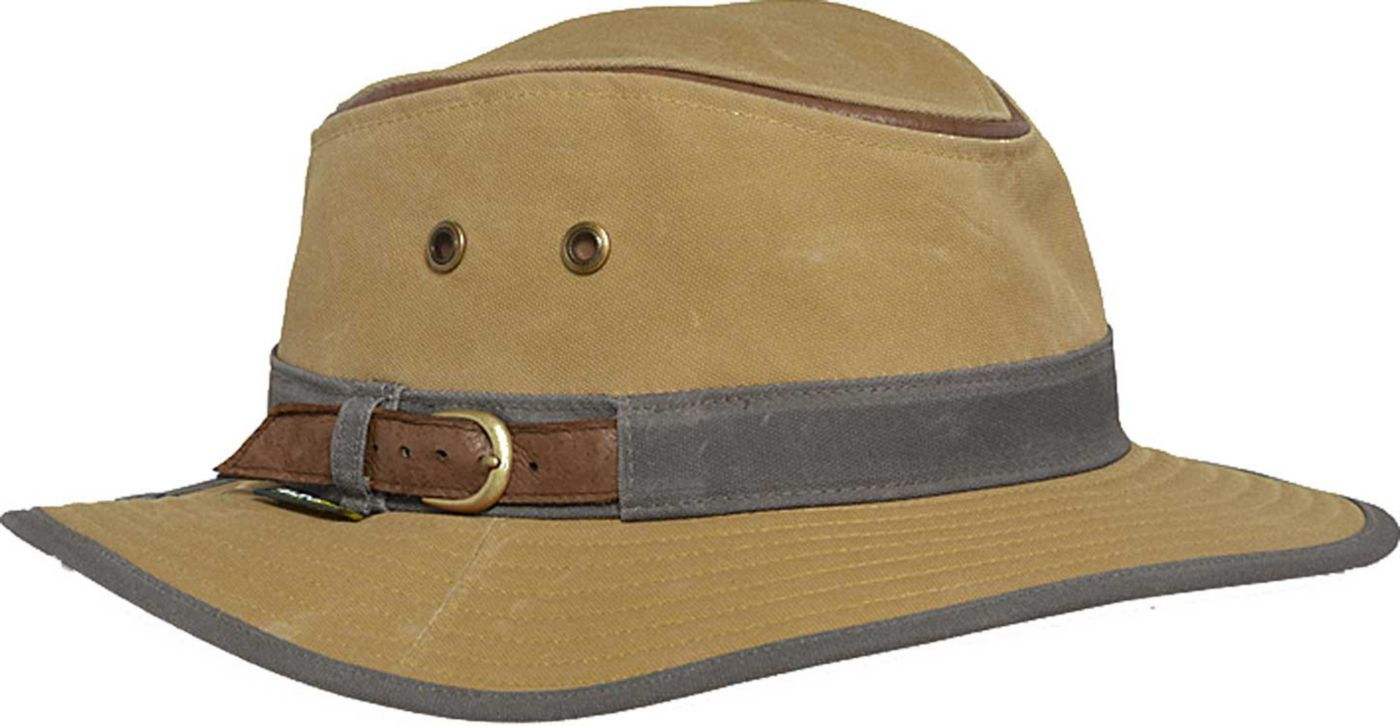 Sunday Afternoons Men's Ponderosa Hat