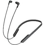 Sony XB70 EXTRA BASS Wireless In-Ear Headphones