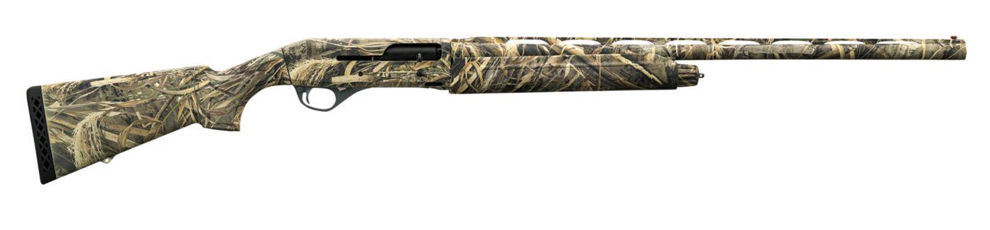 Stoeger M3000 12 GA Shotgun