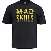 Soffe Boys' Mad Skills Graphic Tee