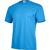 Soffe Men's Pro Weight T-Shirt