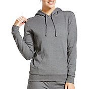 Soffe Juniors' Core Fleece Hoodie