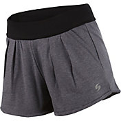 Soffe Juniors' Dance Shorts