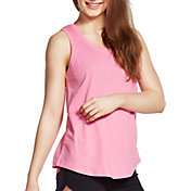Soffe Women's Camp Tank Top