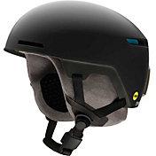 Smith Optics Adult Code MIPS Snow Helmet