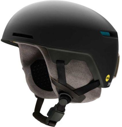 SMITH Adult Code MIPS Snow Helmet