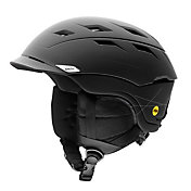 SMITH Adult Variance MIPS Snow Helmet