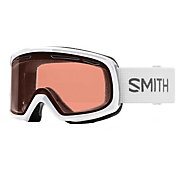 35eb54652bc0 Product Image · SMITH Women s Drift Snow Goggles