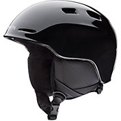 Smith Optics Youth Zoom Jr. Snow Helmet