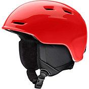 SMITH Youth Zoom Jr. Snow Helmet