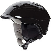 SMITH Women's Valence MIPS Snow Helmet