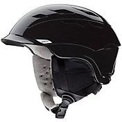 Smith Optics Women's Valence MIPS Snow Helmet