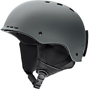 SMITH Adult Holt Multi-Season Helmet