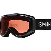 8045724973e2 Product Image · SMITH Adult Scope Snow Goggles