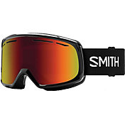 SMITH Women's Drift Snow Goggles
