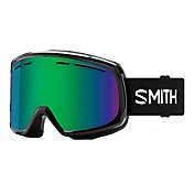 SMITH Adult Range Snow Goggles