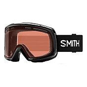 Smith Optics Adult Range Snow Goggles