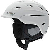 SMITH Women's Vantage MIPS Snow Helmet