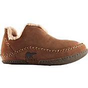 SOREL Men's Manawan Slippers