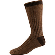 SOREL Men's Basic Crew Socks