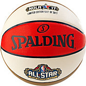 Spalding NBA All-Star Game Official Money Ball (29.5)