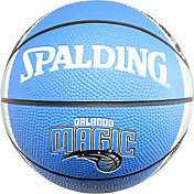 Spalding Orlando Magic Mini Basketball
