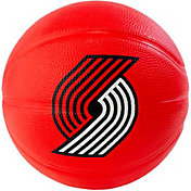 Spalding Portland Trail Blazers Mini Basketball