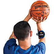 Spalding Smart Shot Training Aid