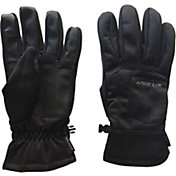 Seirus Men's Transit Gloves