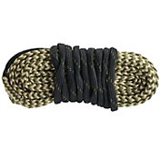 SSI KnockOut 2-Pass Rope Bore Cleaners - .270 Caliber