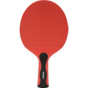 JOOLA Linus Indoor/Outdoor Racket