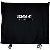 JOOLA Indoor/Outdoor Waterproof Table Cover