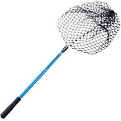 iPong Telescoping Table Tennis Ball Pickup Net