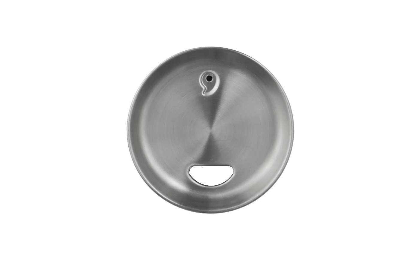 S'well Stainless Steel Tumbler Lid