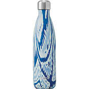 S'well 25 oz Water Bottle
