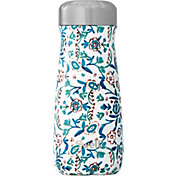 S'well Traveler Collection 16 oz Water Bottle