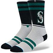 Stance Seattle Mariners Team Socks