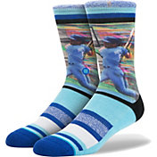 Stance Kansas City Royals George Brett Socks