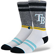 Stance Tampa Bay Rays Team Socks