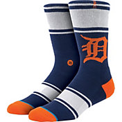 Stance Detroit Tigers Team Socks