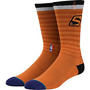 Stance Phoenix Suns Arena Socks
