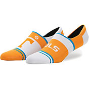 Stance Tennessee Volunteers No Show Socks