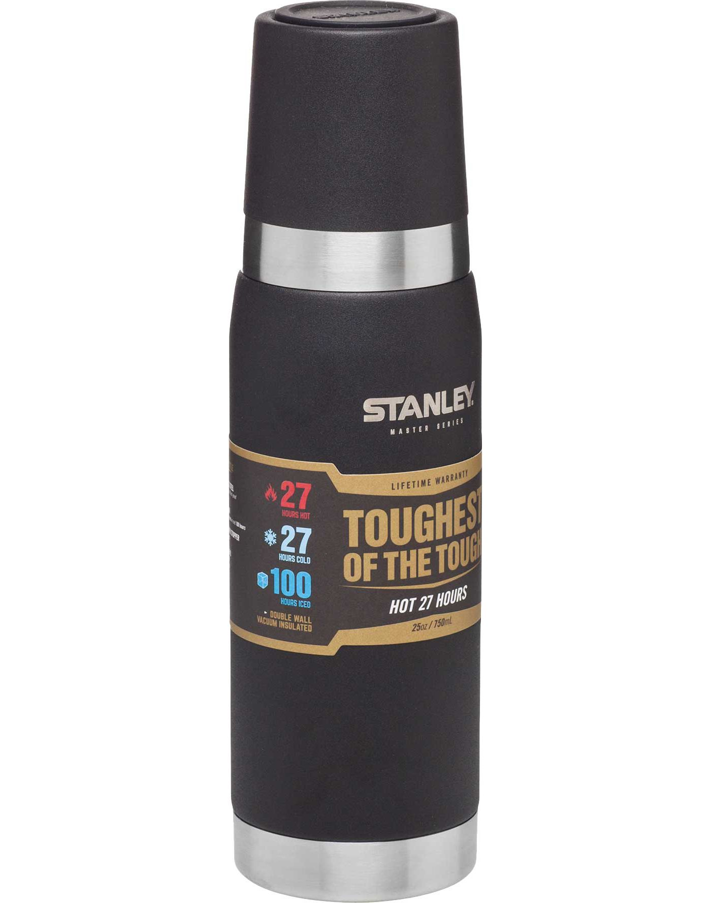 Stanley 25 oz. Master Series Vacuum Bottle