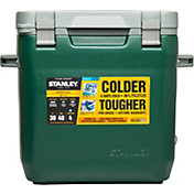 Stanley Adventure 30 Quart Cooler